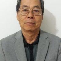 Dr. Jorge Jodi Murata