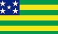 Federada Goiás