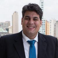 Dr. Diogo Leite Sampaio