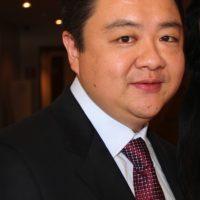 Dr. Alexandre Massao Yoshizumi