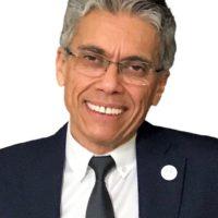 Dr. Carlos Augusto Bezerra