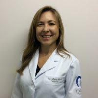 Dra. Juliana Alencar da S. Rezende