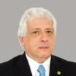 carlos_chagas[1]