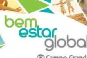 Bem Estar Global Campo Grande