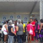 BEG Recife 1