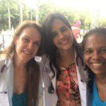 BEG Recife 11