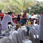 BEG Recife 9