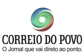 Correio do Povo – Porto Alegre