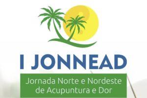 Testeira JONNEAD