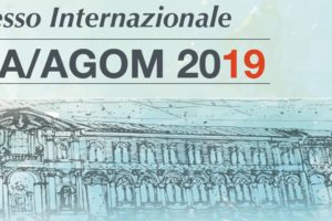 congresso alma agom 2019 – Copia