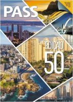Capa – revista pass – ed 50