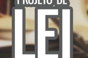 PROJETO-DE-LEI-APROVADO