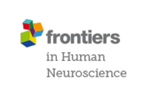 new_Human-Neuroscience