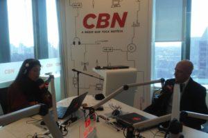 Radio CBN_13dejulho