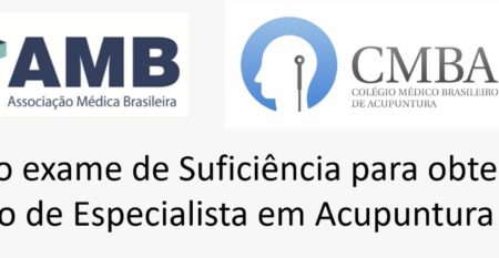 logo site cmba teac