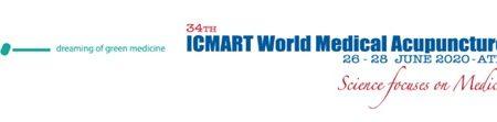 Icmart 2020