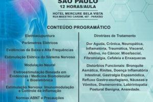 Evento_Eletroacupuntura_2020