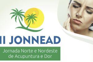 II JONNEAD_testeira