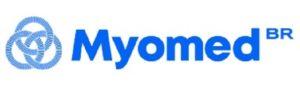 Myomed_2