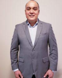 Antonio Carlos Cirilo