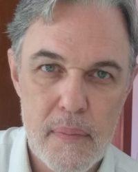 Carlos Eduardo Mendes dos Santos