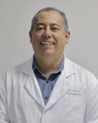 Dr. Eduardo Pereira Cruz
