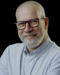 Dr. Luiz Cesar Salama