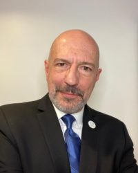Fernando Claudio Genschow