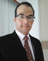 Fernando Pires de Farias