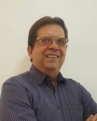 Ivan Ferreira de Araújo