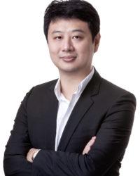 Marcus Pai