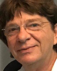 Mauro Carbonar