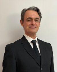 Max Henrique Bortotto Garcia