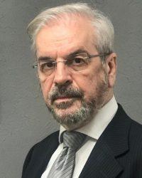 Norvan Martino Leite