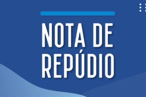 PEÇA_CMBA__NOTA_DE_REPUDIO-02