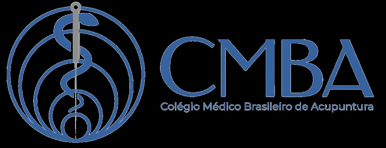 CMBA - Acupunturiatria