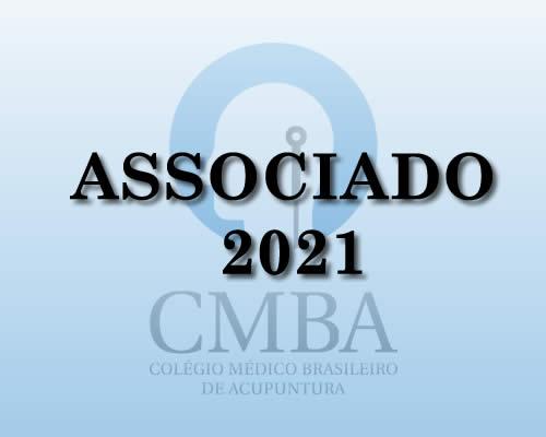 Associado 2021